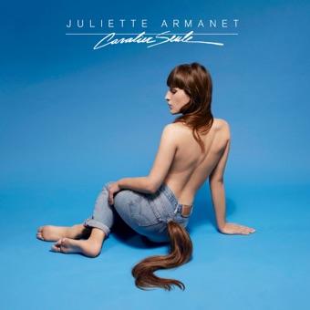 Cavalier seule – EP – Juliette Armanet