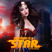 [Download] Everybody Is a Star MP3