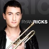 Ryan Ricks