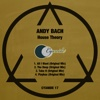 House Theory - EP - Andy Bach