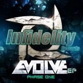 Evolve: Phase One