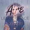 Aire (feat. Maluma) - Single, Leslie Grace