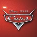 CARS DRIVE