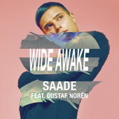 Wide Awake (feat. Gustaf Norén)