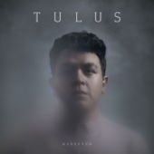 Download Lagu MP3 Tulus - Monokrom