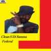 Clean fi Di Summa - Single
