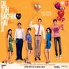 Dil Toh Baccha Hai Ji Original Motion Picture Soundtrack