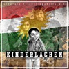 Kinderlachen (feat. Kurdistan) - Single
