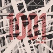 1001 - Zach Bolen