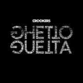 Ghetto Guetta - Single