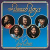 15 Big Ones, The Beach Boys