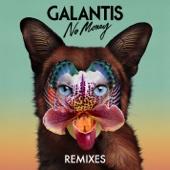 [Download] No Money (MOTi Remix) MP3