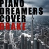 Piano Dreamers - Marvins Room