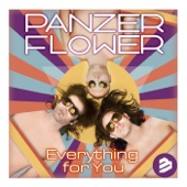 Everything for You (Radio Edit)