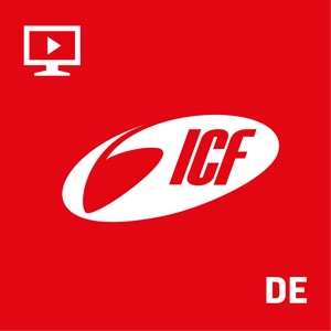 ICF Zürich Deutsch (Video)