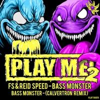 FS - Bass Monster