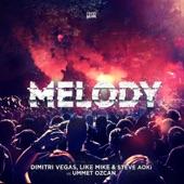 Melody - EP