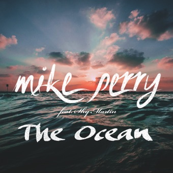 Rouge FM Playlist MIKE PERRY