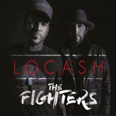 LOCASH - I Know Somebody  artwork