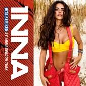 INNA Hits (Remixed by Armageddon Turk) - EP