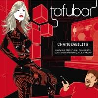 TAFUBAR - Chillout Special Branch