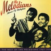 Rivers of Babylon (Long Version) - The Melodians