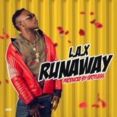 Run Away - LAX