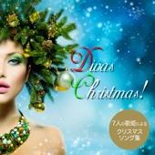 Divas Christmas !(7人の歌姫によるクリスマス・ソング集)