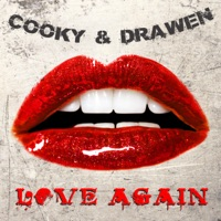Love Again - Cooky & Drawen