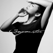 Superstar - Prudence Liew