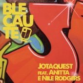 [Download] Blecaute (Slow Funk) [feat. Anitta & Nile Rodgers] MP3
