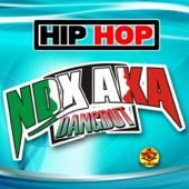 [Download] Bojo Ketikung MP3