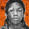 Litty - Meek Mill