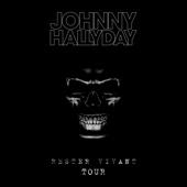 Rester Vivant Tour (Live 2016) [VERSION DELUXE]