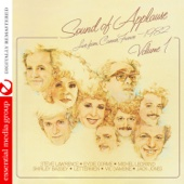 Sound of Applause: Live from Cannes, France 1982, Vol. 1 (Remastered)