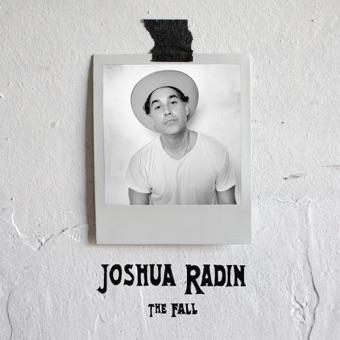 The Fall – Joshua Radin