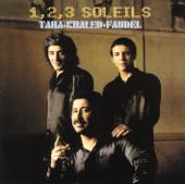 1, 2, 3 Soleils (Live)