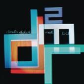 Remixes 2: 81-11 (Deluxe)