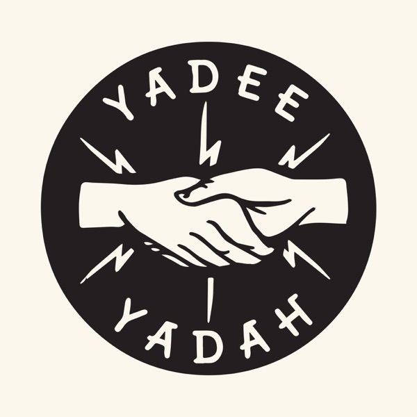 Yadee Yadah: The Nashville Music Podcast