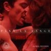 Până la sânge (Domg Remix) - Single, Carla's Dreams