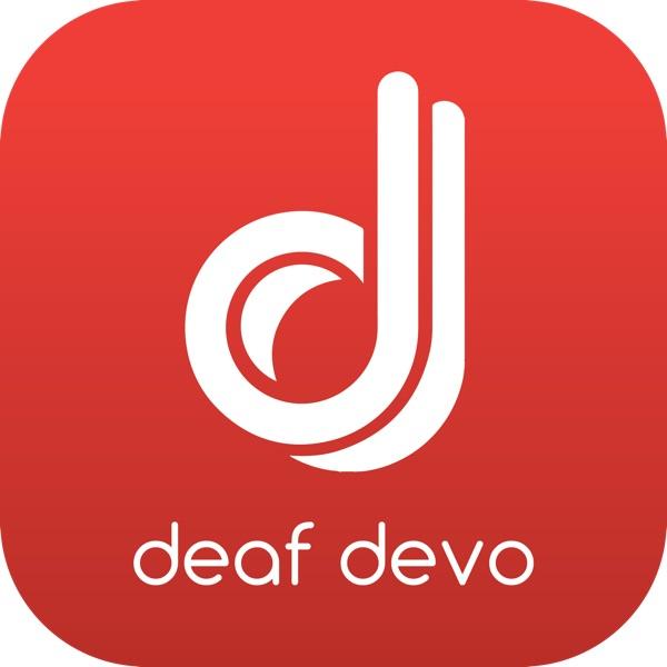 Deaf Devo