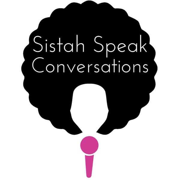 Sistah Speak Conversations