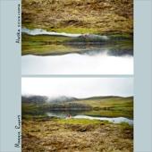 Alaska (SOHN Remix)
