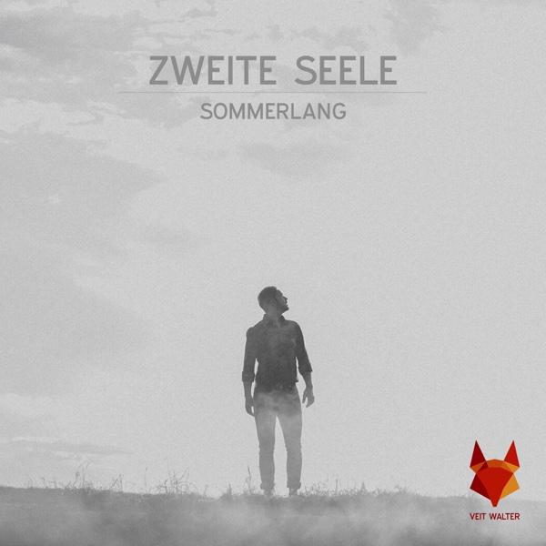 Zweite Seele - Single | Veit Walter