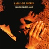 Falling in Love Again - Single, Eagle-Eye Cherry