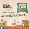 Lieblingslieder aus dem Kinderzimmer
