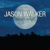 WALKER, Jason - Kiss Me