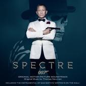 Spectre (Original Motion Picture Soundtrack)