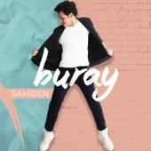 Buray - Sahiden artwork
