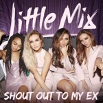 Shout out to My Ex (Acoustic) - Single